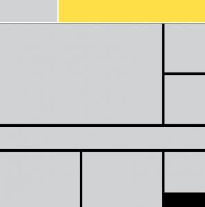 Banner_1_LB-297x300