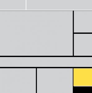 Banner_1_box300250-297x300