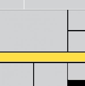 Banner_1_Strip-297x300