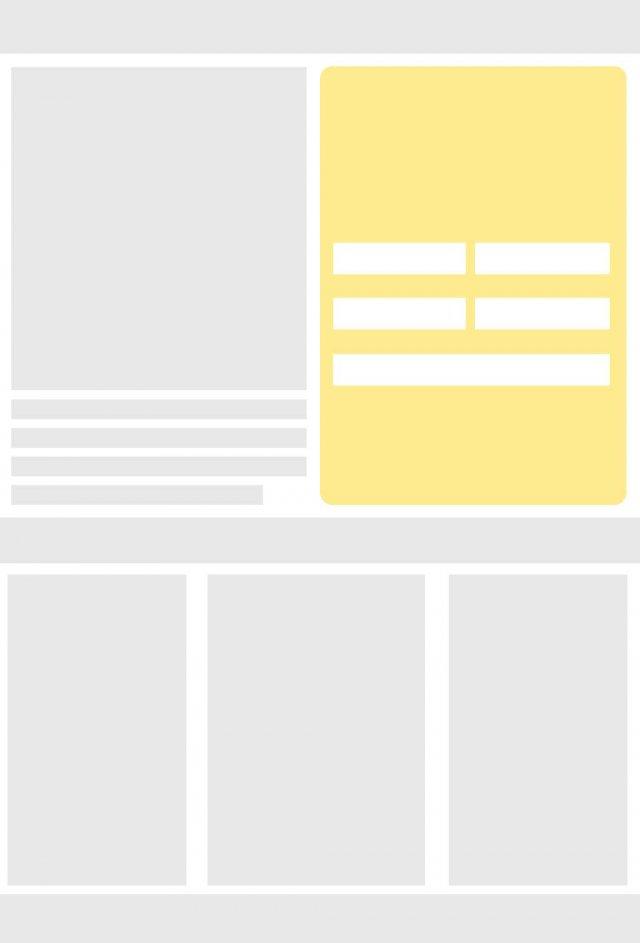 Landing-Page_browser
