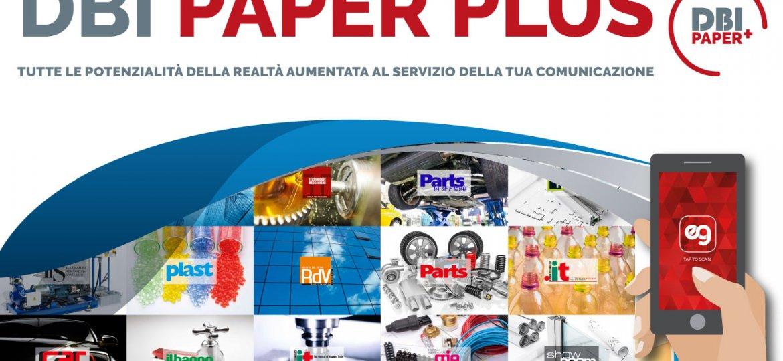 Paper-Plus_img_copertina