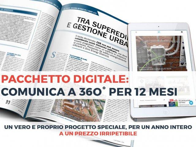 pacchetto digitale_2021