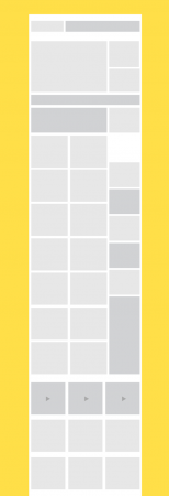 skin-homepage-posizionamenti