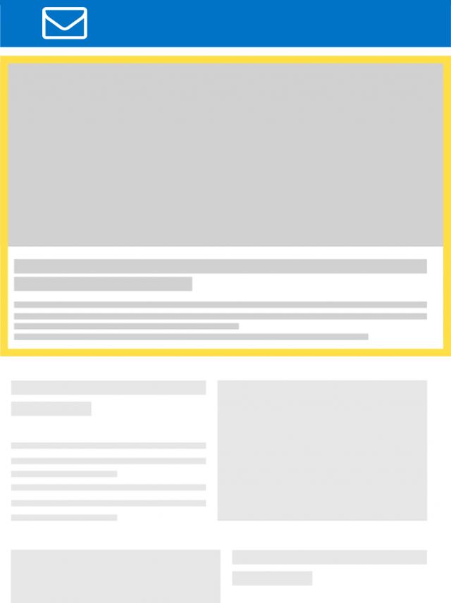 spot_newsletter