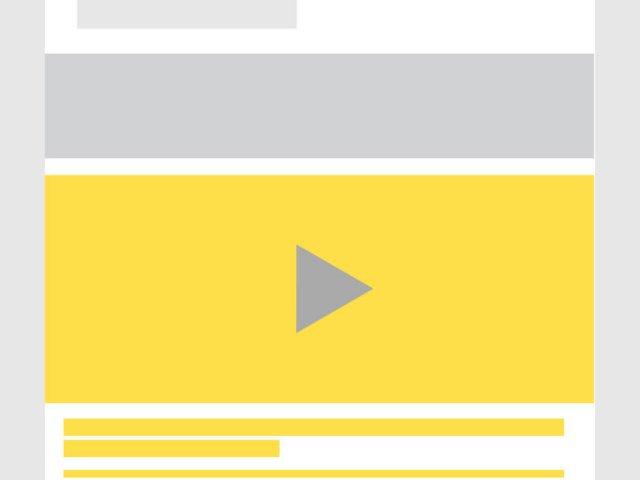 videospot-newsletter